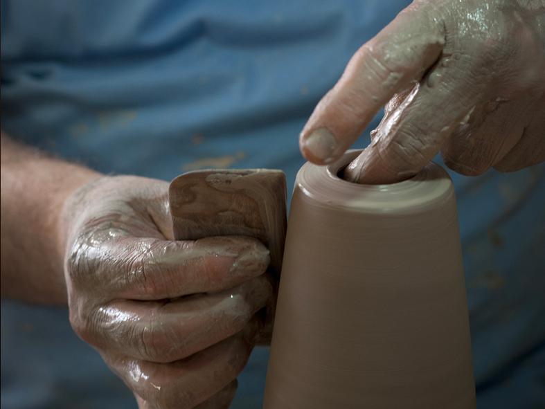 vallauris2017_art_ceramique_artisan
