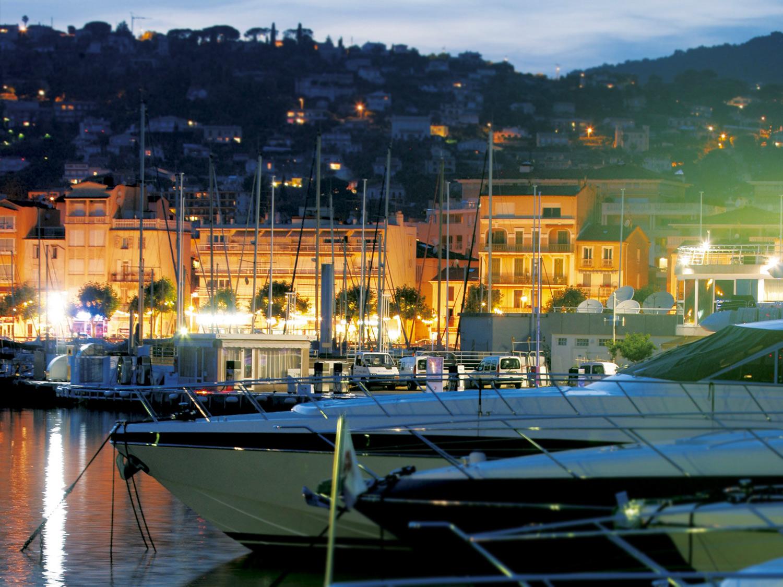 vallauris2017_quefaire_cote-mer-port-camille-rayon2