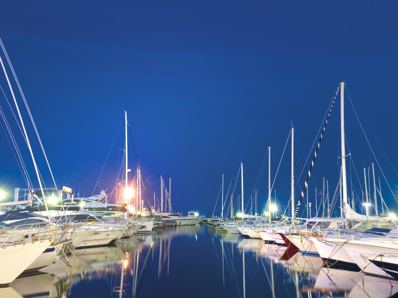 vallauris2017_quefaire_cote-mer-vieux-port2