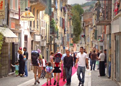 vallauris2017_quefaire_culture-visites-centre-historique