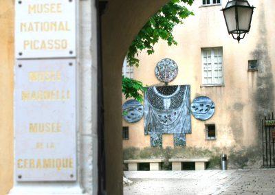 vallauris2017_quefaire_culture-visites-musee-ceramique