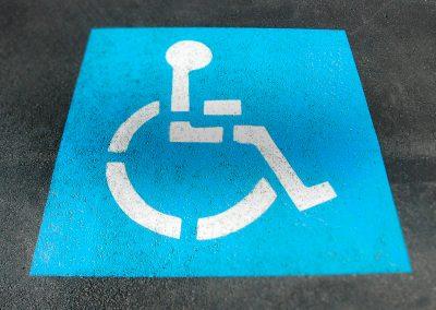 vallauris2017_votresejour-handicap